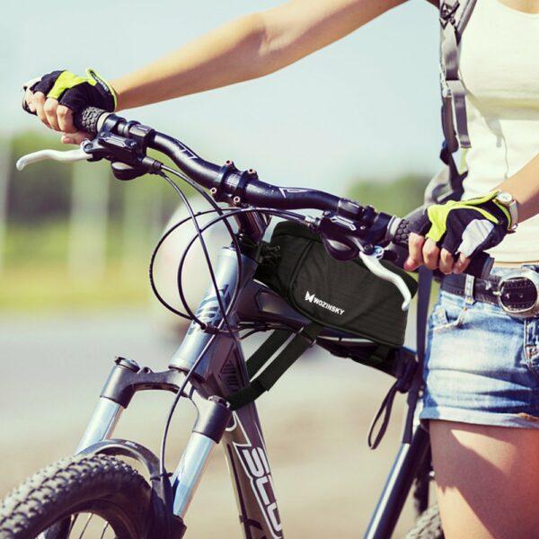 Αξεσουαρ Για ποδήλατο