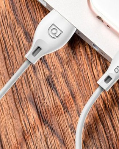 eng_pm_Dudao-micro-USB-data-charging-cable-2-4A-1m-white-L4M-1m-white-55623_12-1.jpg