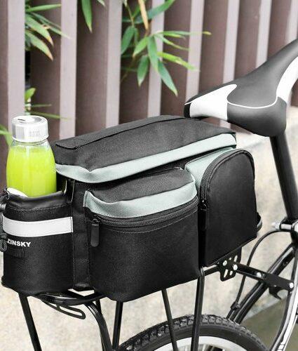 eng_pm_Wozinsky-Bicycle-Bike-Pannier-Bag-Rear-Trunk-Bag-with-Shoulder-Strap-and-Bottle-Case-6L-black-WBB3BK-47867_8-1.jpg