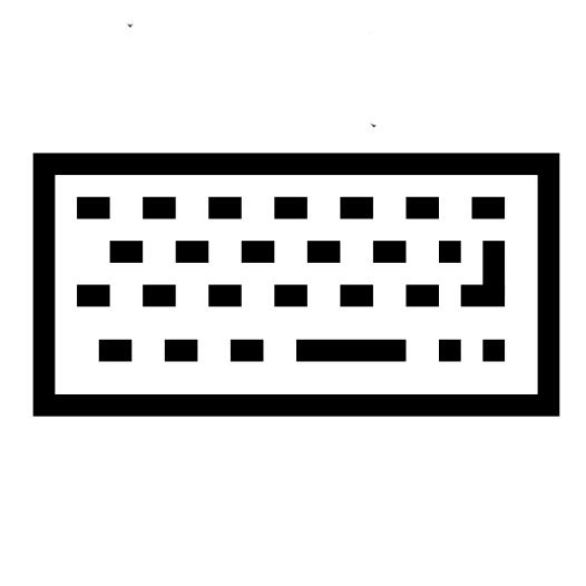 Πληκτρολόγια Laptop