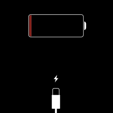 iPhone-charge-prob