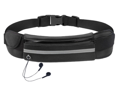 Ultimate-Running-Belt-with-bottle-holder-and-headphone-τσαντάκι-μέσης-400x300 (1)
